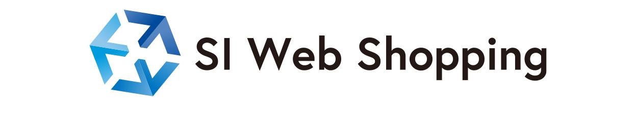 Amazon Aurora with PostgreSQL Compatibilityに対応 ECサイト構築パッケージ「SI Web Shopping V12.4」をリリース