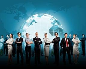 CTO・CIOとは?それぞれの役割、必要な能力やバックグラウンドを解説