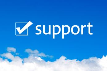 OBDZの導入支援サービス