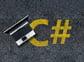 C#ってどんな言語?|その特徴と学習メリット