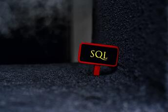 Oracle 楽するための「お気に入りSQL」Are you a cool developer?