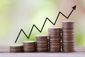 プロジェクト管理のシステム化で高収益モデルの企業体質へ