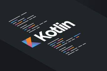 Kotlin言語は採用に強い?その概要と特徴