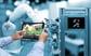 ものづくり白書2020年版から見た製造業のデジタル技術の活用について