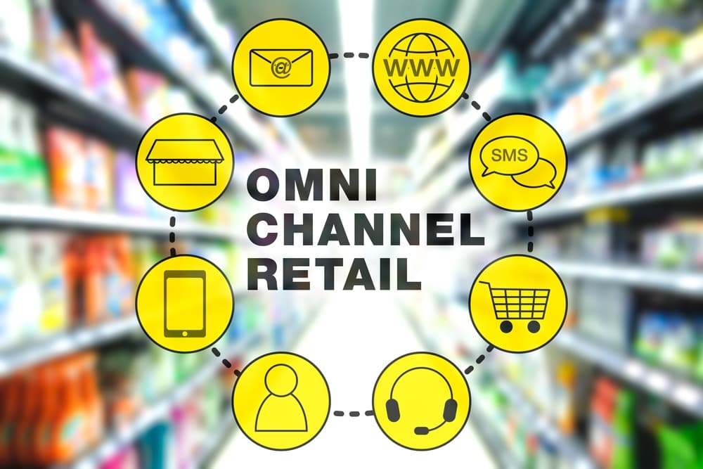 omni-channel-retail