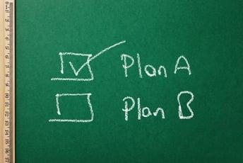 シェア上位のプロジェクト管理ツールを比較