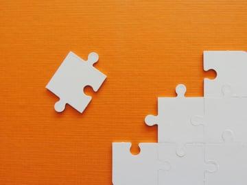 プロジェクト管理の代表的な課題と解決策