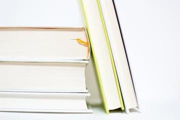 プロジェクトマネージャーが絶対に読んでおきたいプロジェクト管理の本