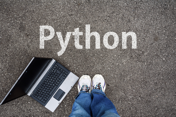 Python言語は採用に強い?その概要と特徴