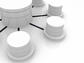 SQLインジェクションとは?初心者向けにゼロから解説します。