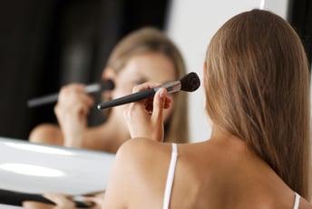 【化粧品ECサイトの構築ポイント】サイトに必要な機能とは?