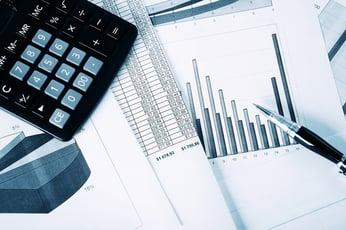IT企業が知っておくべき収益認識基準のポイント