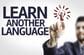R言語とは?何ができる言語なのか、Pythonとの違いについても解説