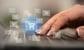 Amazon Payとは?メリット・導入方法を解説
