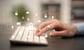Oracle ログインパスワードを変更する