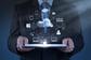 クラウド型の販売管理システム9選!クラウド型を選ぶメリットやシステム選びのポイントを解説!