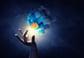 システム開発プロセスの課題と対応策とは?