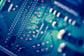 プリント基板製造では目視検査が主流?よくある不良パターンや効率化の方法まで解説