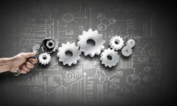 基本設計・詳細設計とは?仕様書との違いは?企業の設計課題を解決する方法