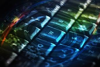 IT企業、ソフトウェア開発企業に求められるERPの役割と機能について