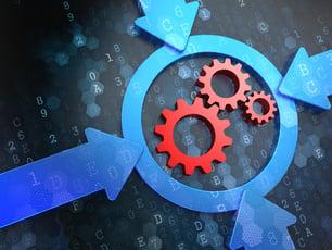 ソートアルゴリズム・探索アルゴリズムとは?|アルゴリズム学習のはじめの一歩!