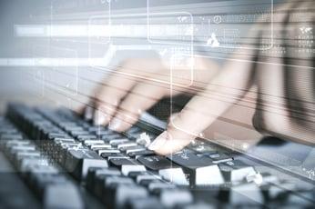 生産管理オペレーション資格とは?学べるスキルや取得方法を解説