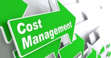 ITプロジェクトの原価管理とは?原価の意味を正確に把握する