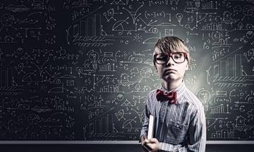 論理的思考力について|プログラミング学習で高められるって本当?