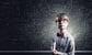 プログラミングで育つ論理的思考能力について