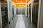 SQL Serverとは?知っておきたい3つの特徴・メリット