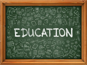 新人のプログラミング教育|重要なポイントとは?
