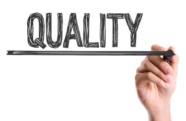 ISO 9001(QMS)とは?品質マネジメントの必要性と要求事項について