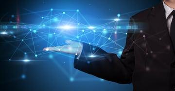 画像認識AIをビジネスに活用するために押さえるべき基礎知識【中級者向け】
