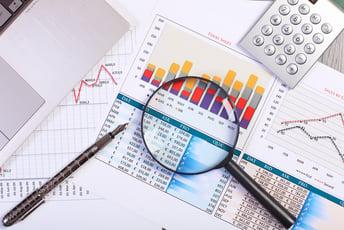 システム開発会社の管理会計に役立つプロジェクト管理とは(Vol.88)