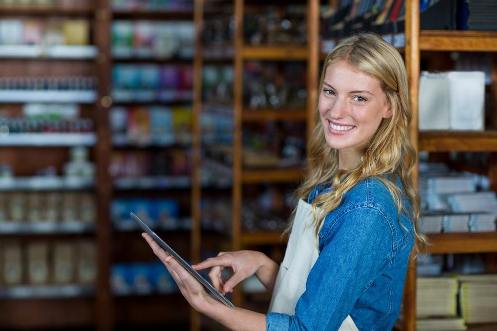 店舗の分析をECサイト等の改善に活かすためには?