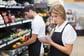 食品・飲料のEC化率は遅れている?ECサイトを構築するメリット・ポイントを解説