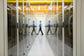 基幹とは?基幹系システム、情報系システム、ERPについて
