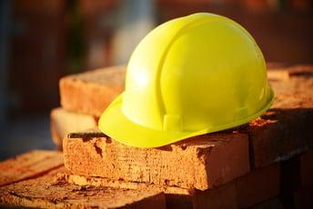 建設・工事業に求められるERPの役割と機能について