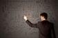 「基幹系システム」と「情報系システム」の違いを徹底解説!