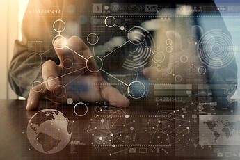 ERPとは?統合基幹システムの種類やメリットなどを解説