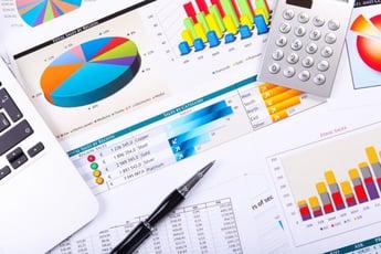 Excel(エクセル)での販売管理の課題とその解決策とは?