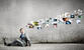 販売チャネルとは?種類や戦略構築のステップ、ポイントまで解説!