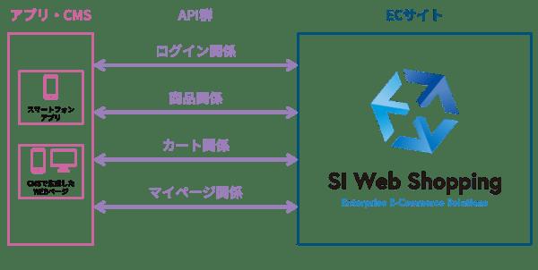 V12.5 API image