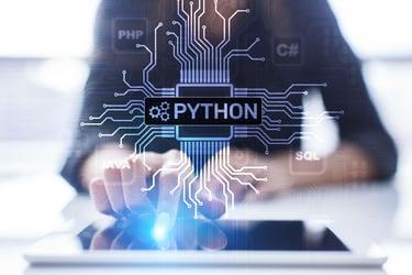 オートエンコーダを使った異常検知をPythonで構築するには?