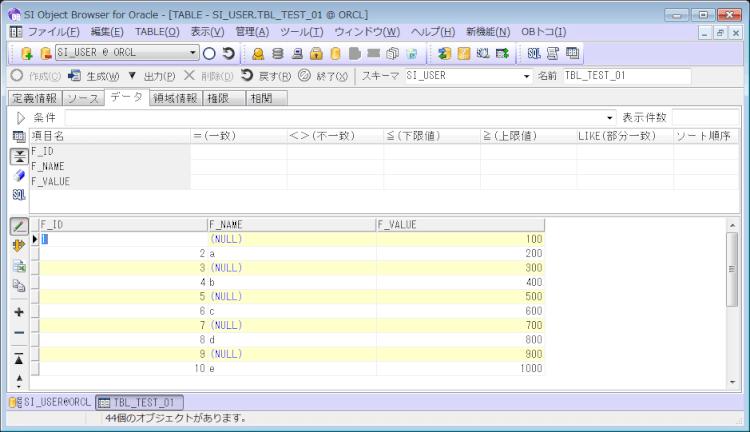 db_grid_00.png