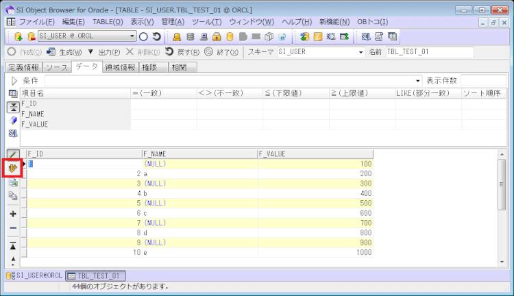 db_grid_01.png