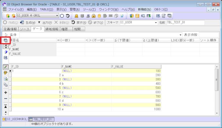 db_grid_10.png