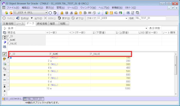 db_grid_30.png