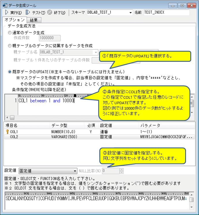 disp_201508_1_img_2.png