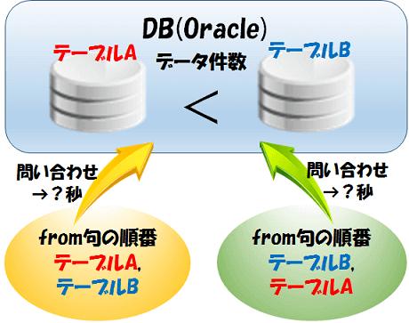 disp_201511_1_img_1_概要.png